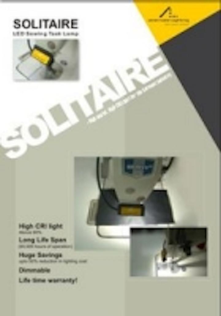 Content Dam Leds En Ugc 2010 03 Solitaire Industrial Led Light Cuts Power Consumption For Sewing Machines Leftcolumn Article Thumbnailimage File