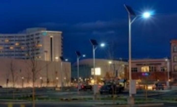 Content Dam Leds En Ugc 2010 03 Spokane Showcases Green Technology With Carmanah Led Lights Leftcolumn Article Thumbnailimage File