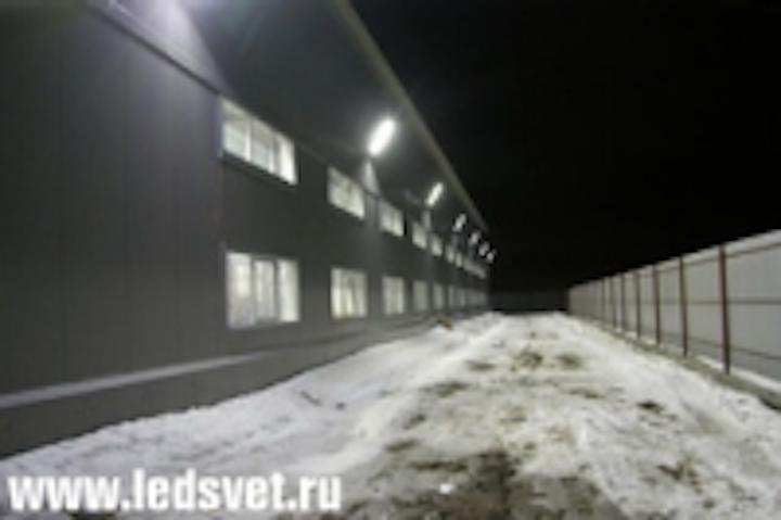 Content Dam Leds En Ugc 2010 03 The Project Of Illumination Of A Warehouse Fixtures Uss 70 100 Leftcolumn Article Thumbnailimage File