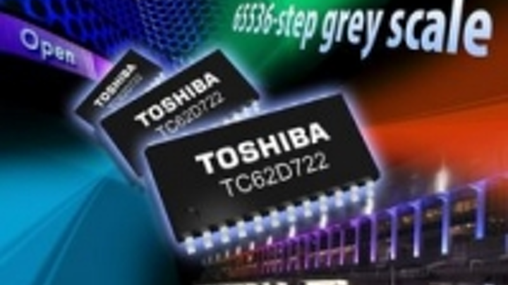 Content Dam Leds En Ugc 2010 03 Toshiba Electronics Announces New 16 Channel Constant Current Led Driver With 65536 Step Grey Scale Leftcolumn Article Thumbnailimage File