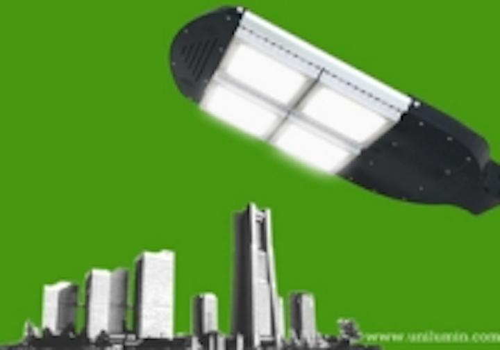 Content Dam Leds En Ugc 2010 03 Unilumin Led Street Light Receives Lm79 Report Leftcolumn Article Thumbnailimage File