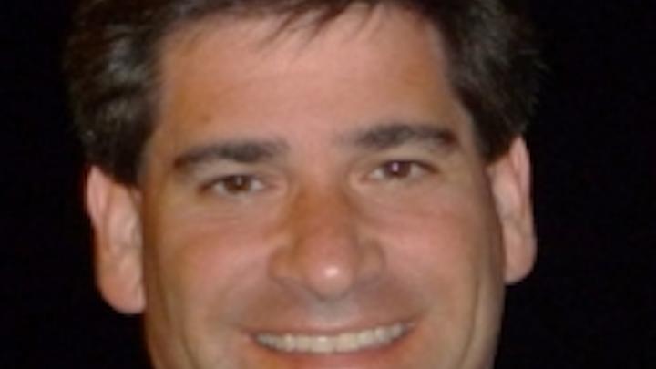 Content Dam Leds En Ugc 2010 03 Xicato Names Successful Industry Veteran Dave Levinson As Vp Sales North America Leftcolumn Article Thumbnailimage File
