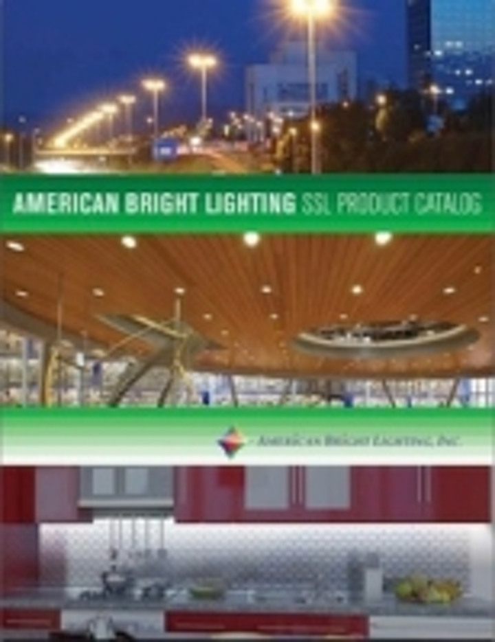 Content Dam Leds En Ugc 2010 04 American Bright Lighting Introduces Ssl General Lighting Catalog Leftcolumn Article Thumbnailimage File