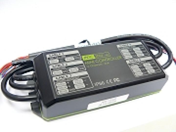 Content Dam Leds En Ugc 2010 04 Arc Introduces Led 12 Channel Mini Controller Arc3004 W With Rf Module Leftcolumn Article Thumbnailimage File