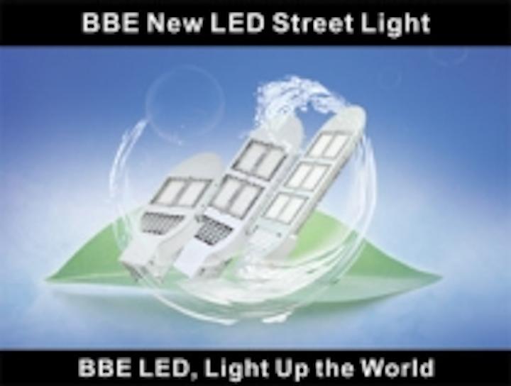Content Dam Leds En Ugc 2010 04 Bbe Releases New Led Street Lights Leftcolumn Article Thumbnailimage File