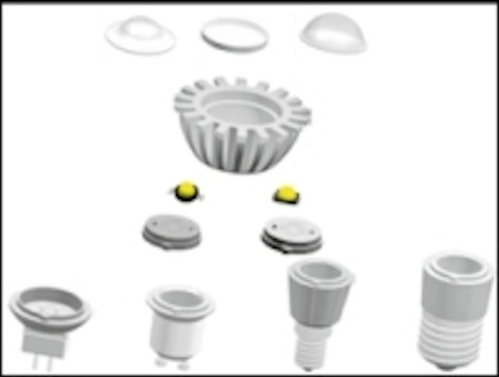 Content Dam Leds En Ugc 2010 04 Ceramtec Announces Modular Ceramcool Led Retrofit Lamp Kit Leftcolumn Article Thumbnailimage File