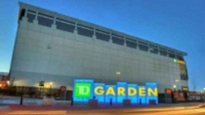 Content Dam Leds En Ugc 2010 04 Chauvet Leds Shed The Light On Td Garden Leftcolumn Article Thumbnailimage File