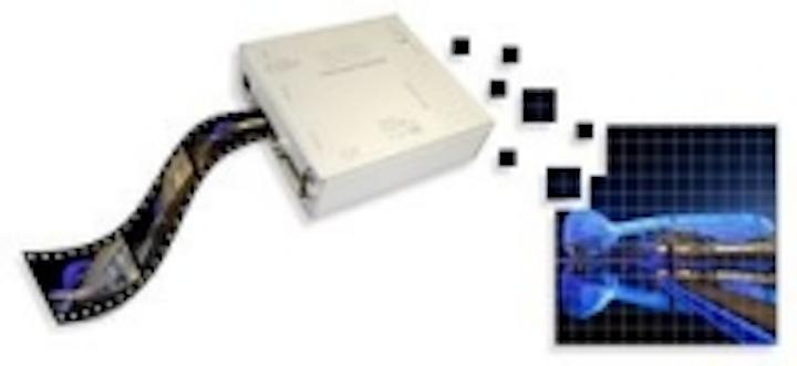 Content Dam Leds En Ugc 2010 04 E Cue Lighting Control Debuts Vmc Dmx Leftcolumn Article Thumbnailimage File