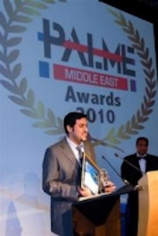 Content Dam Leds En Ugc 2010 04 Etc Selador Picks Up Best Lighting Award At Palme Leftcolumn Article Thumbnailimage File