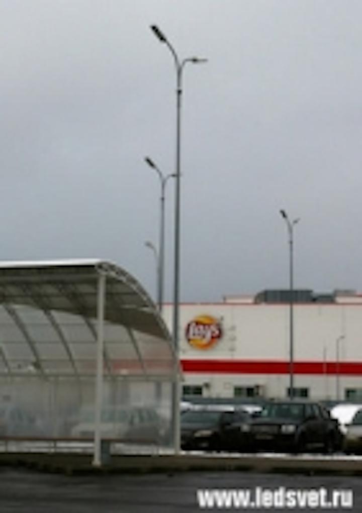 Content Dam Leds En Ugc 2010 04 Focus Supplies Led Lighting For Russia Pepsico Factory Leftcolumn Article Thumbnailimage File