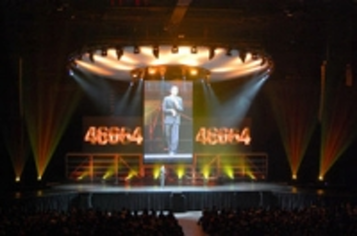 Content Dam Leds En Ugc 2010 04 Gearhouse Sa Uses Led Screen To Project It S No Joke Festival Leftcolumn Article Thumbnailimage File