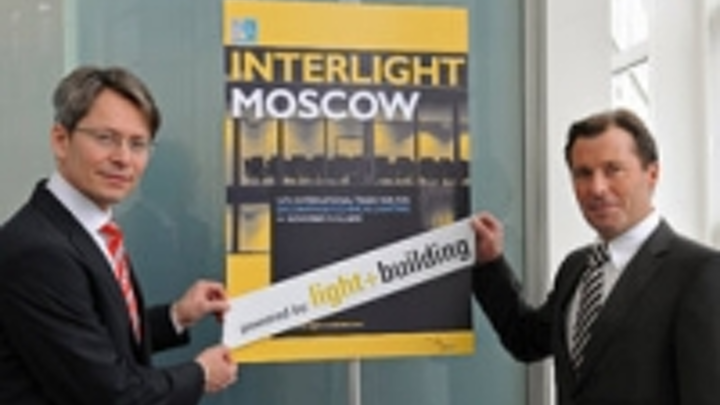 Content Dam Leds En Ugc 2010 04 Interlight Moscow And Light Building Collaborate On Russian Conference Leftcolumn Article Thumbnailimage File