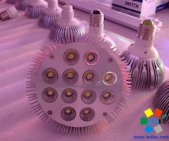 Content Dam Leds En Ugc 2010 04 Ledke Introduces Dimmable Led Par Lights Leftcolumn Article Thumbnailimage File