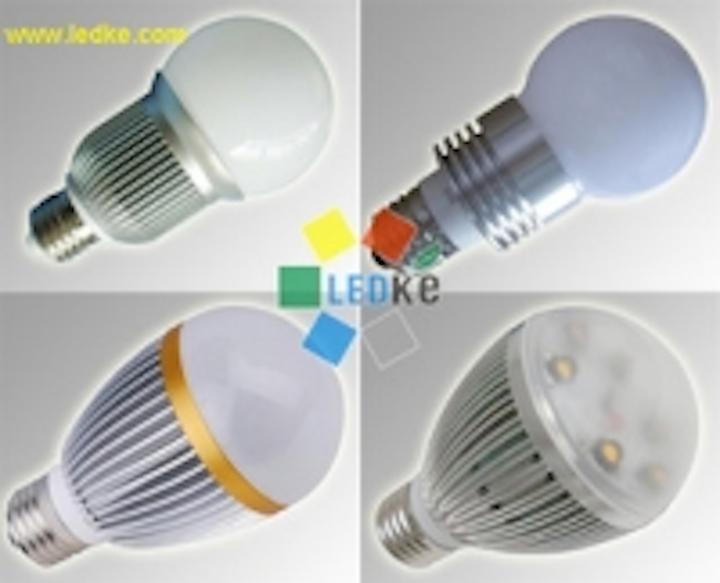 Content Dam Leds En Ugc 2010 04 Ledke Introduces Environmental Friendly Led Bulb Lights Leftcolumn Article Thumbnailimage File