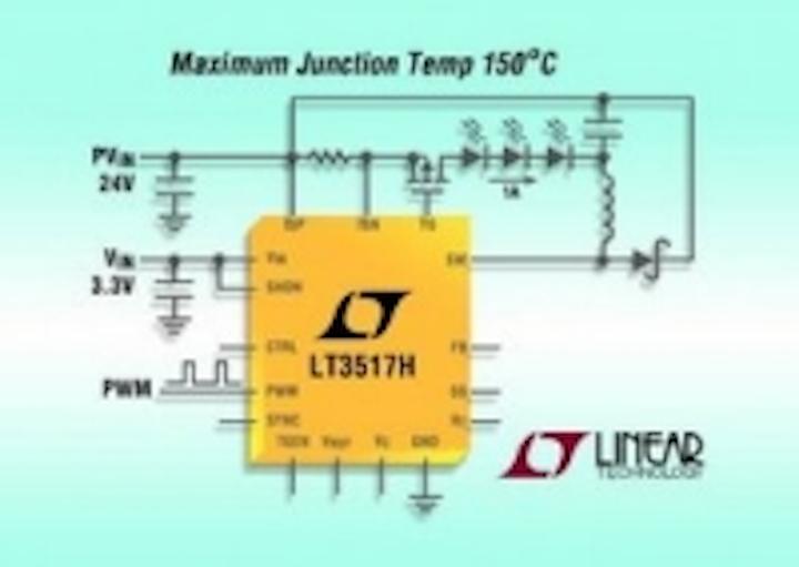 Content Dam Leds En Ugc 2010 04 Linear Technology Announces Hjigh Side Current Sense Led Driver Leftcolumn Article Thumbnailimage File