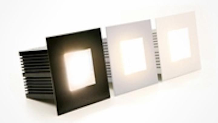 Content Dam Leds En Ugc 2010 04 Lumitech Introduces Led Downlight E8 At Light Building Leftcolumn Article Thumbnailimage File