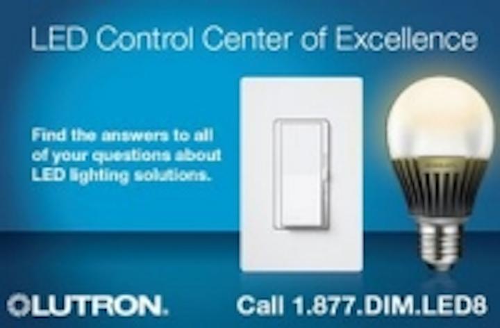 Content Dam Leds En Ugc 2010 04 Lutron Launches Led Control Center Of Excellence Leftcolumn Article Thumbnailimage File