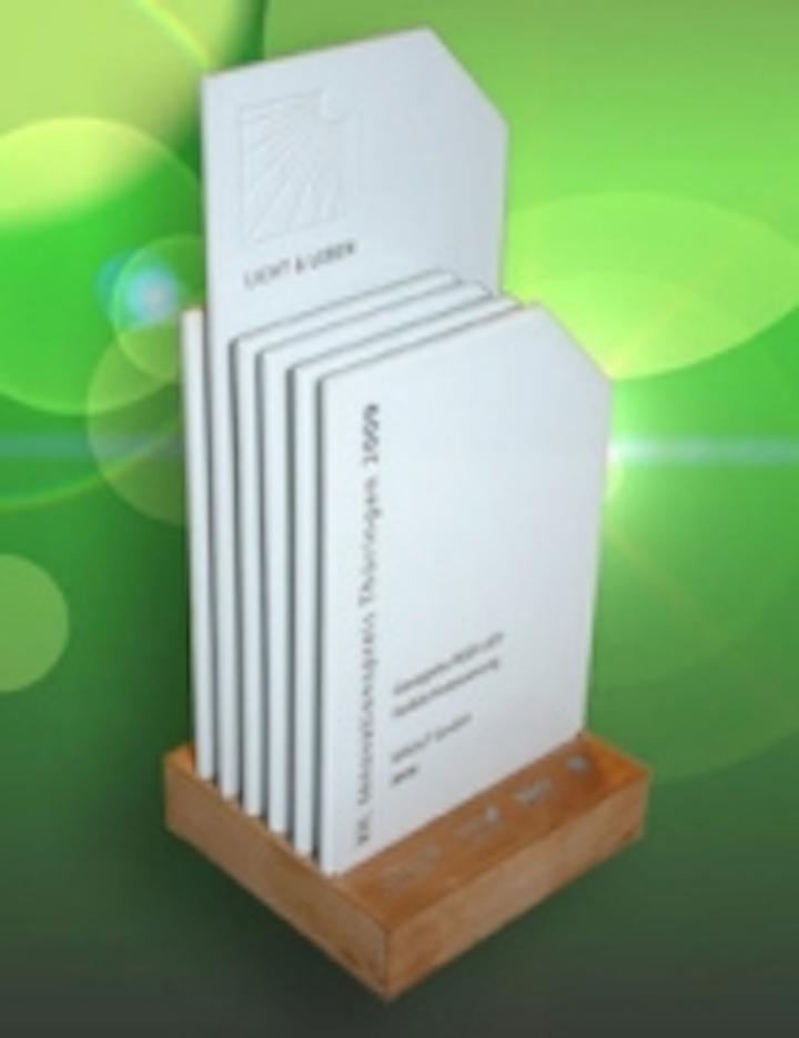 Content Dam Leds En Ugc 2010 04 Mazet Wins The 12th Thuringia Innovation Award Leftcolumn Article Thumbnailimage File