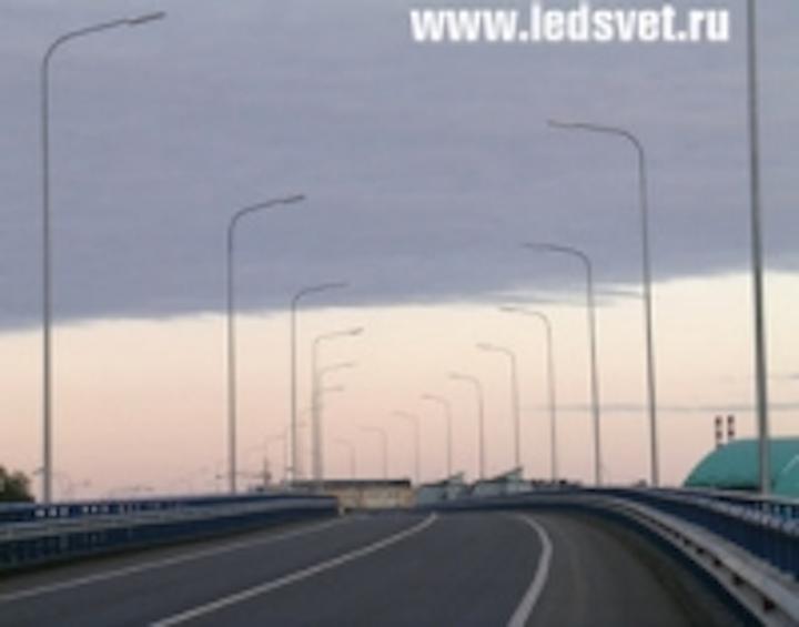 Content Dam Leds En Ugc 2010 04 Modernisation Of Street Illumination With Application Of Led Fixtures Leftcolumn Article Thumbnailimage File