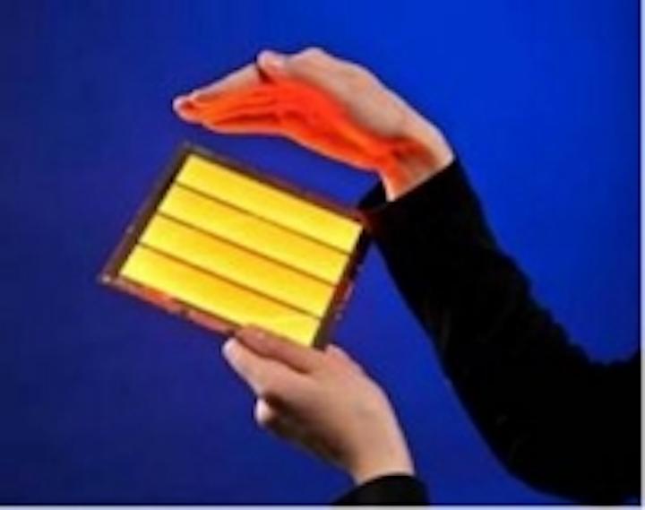 Content Dam Leds En Ugc 2010 04 Novaled Demonstrates Reliable Oleds On Metal Substrates Leftcolumn Article Thumbnailimage File
