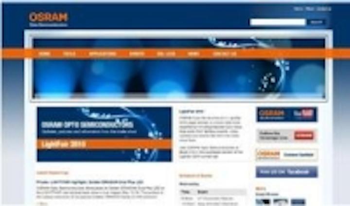 Content Dam Leds En Ugc 2010 04 Osram Launches Interactive Web Site Dedicated To Lightfair 2010 Leftcolumn Article Thumbnailimage File