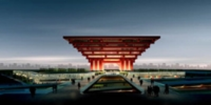 Content Dam Leds En Ugc 2010 04 Osram Leds Illuminate Expo 2010 In Shanghai Leftcolumn Article Thumbnailimage File
