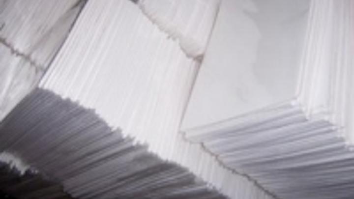 Content Dam Leds En Ugc 2010 04 Precision Abrasive Chemical Products For Led Substrates Leftcolumn Article Thumbnailimage File