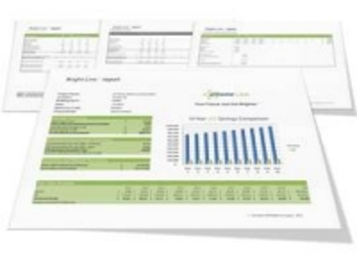 Content Dam Leds En Ugc 2010 04 Primestar Offers Bright Line Roi Analysis To Led Lighting Customers Leftcolumn Article Thumbnailimage File
