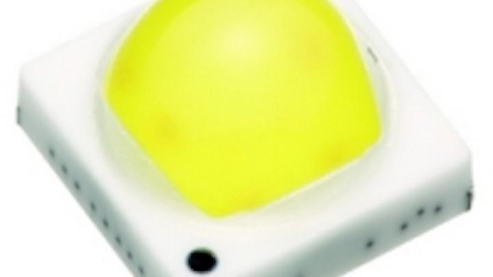 Content Dam Leds En Ugc 2010 04 Seoul Semiconductor Achieves Luminous Efficiency Of 150 Lm W In Acriche Led Leftcolumn Article Thumbnailimage File