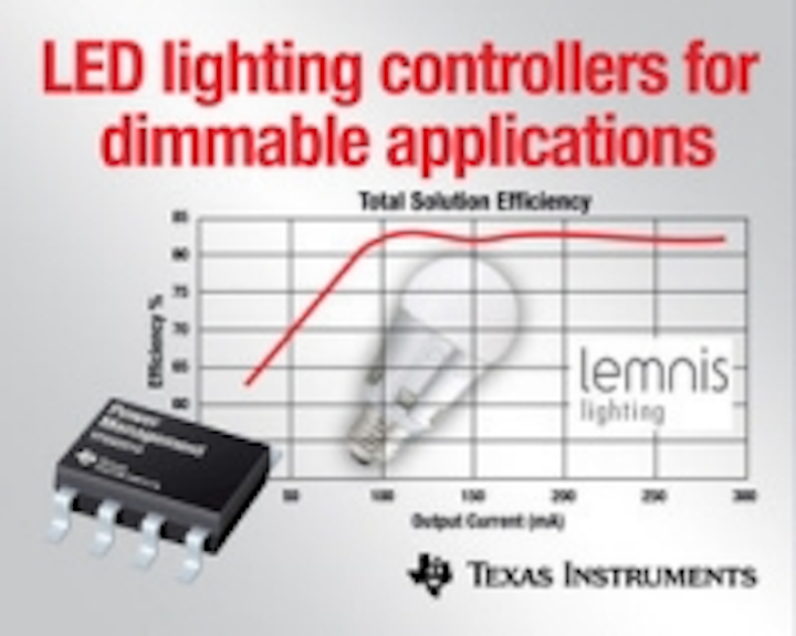 Content Dam Leds En Ugc 2010 04 Ti Announces Led Lamp Reference Board With Lemnis Lighting Leftcolumn Article Thumbnailimage File