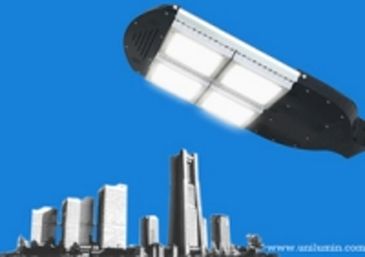 Content Dam Leds En Ugc 2010 04 Unilumin Will Exhibit At Light Building In Frankfurt Germany Leftcolumn Article Thumbnailimage File