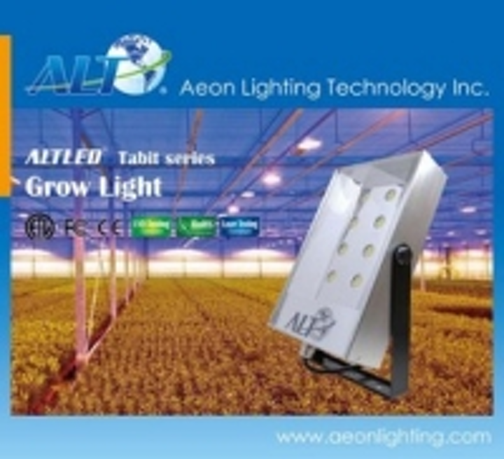 Content Dam Leds En Ugc 2010 05 Alt To Announce Latest Led Lighting Products In Lightfair 2010 Leftcolumn Article Thumbnailimage File