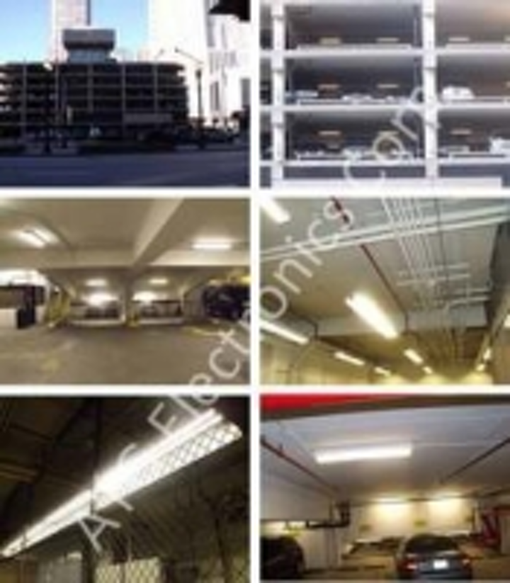 Content Dam Leds En Ugc 2010 05 Atg Ibright T8 Led Tubes Light Up The Underground Parking Garage In Us Leftcolumn Article Thumbnailimage File