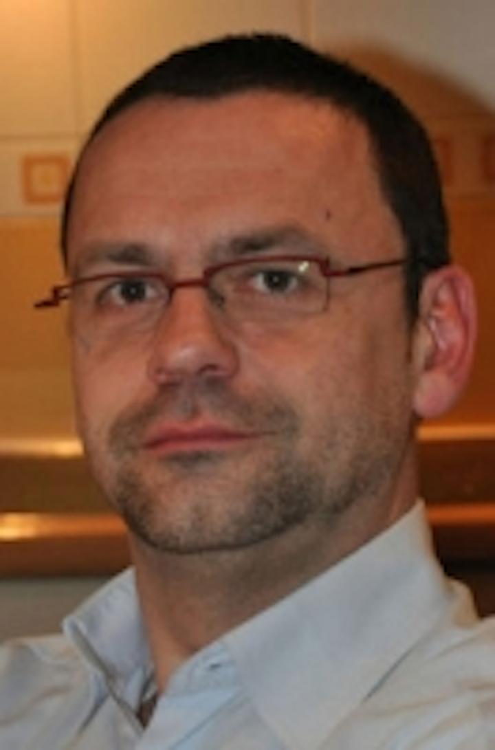Content Dam Leds En Ugc 2010 05 Bart Van Der Beken Appointed General Manager Of Pixled Leftcolumn Article Thumbnailimage File
