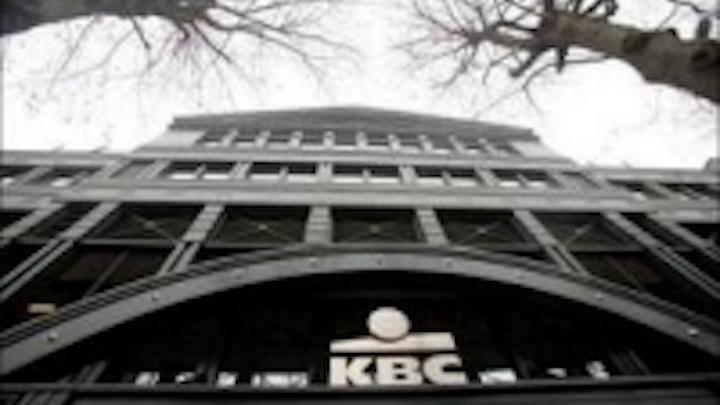 Content Dam Leds En Ugc 2010 05 Belgian Bank Kbc Installs Pas Ngl Led Tubes In Headquarters Staircases Leftcolumn Article Thumbnailimage File