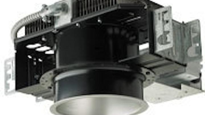 Content Dam Leds En Ugc 2010 05 Betaled Introduces Essentia Interior Led Lighting Series Leftcolumn Article Thumbnailimage File