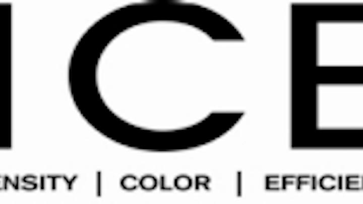Content Dam Leds En Ugc 2010 05 Crs Electronics Introduces Iceled Line Of Par Lamps Leftcolumn Article Thumbnailimage File