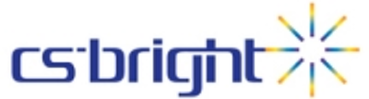 Content Dam Leds En Ugc 2010 05 Cs Bright Launches Obol Series Of 7 Segment Led Displays Leftcolumn Article Thumbnailimage File