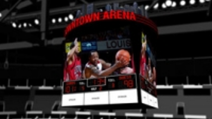 Content Dam Leds En Ugc 2010 05 Daktronics Will Intstall Networked Led Displays In New Louisville Arena Leftcolumn Article Thumbnailimage File