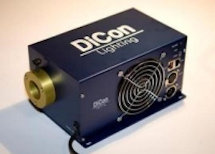 Content Dam Leds En Ugc 2010 05 Dicon Lighting To Showcase Led Fiber Optic Illuminator Fl5100b At Lightfair Leftcolumn Article Thumbnailimage File