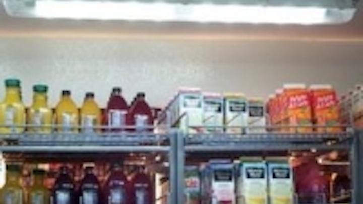 Content Dam Leds En Ugc 2010 05 Efficientlights Introduces Led Lighting For Retailers Refrigeration Leftcolumn Article Thumbnailimage File