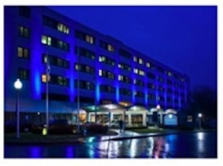 Content Dam Leds En Ugc 2010 05 Elemental Leds Light Up Saint Mary S Medical Center Leftcolumn Article Thumbnailimage File