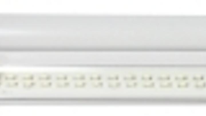 Content Dam Leds En Ugc 2010 05 Glaciallight Launches Low Power Eco Friendly T8 Led Tubes Leftcolumn Article Thumbnailimage File