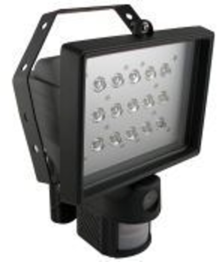 Content Dam Leds En Ugc 2010 05 Glacialtech Gl Sd15 19w Floodlight Is An Led Portable Light For Outdoor Activities Leftcolumn Article Thumbnailimage File
