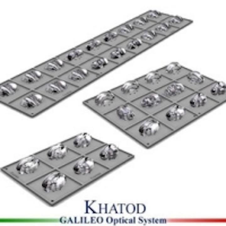Content Dam Leds En Ugc 2010 05 Khatod Optoelectronic S Galileo Optical System Leftcolumn Article Thumbnailimage File