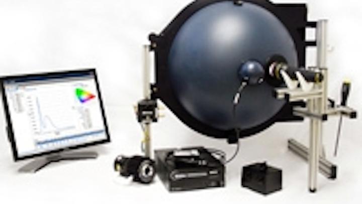 Content Dam Leds En Ugc 2010 05 Labsphere S Fs2 Flashlight Measurement System Meets Ansi Test Requirements Leftcolumn Article Thumbnailimage File