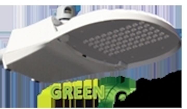 Content Dam Leds En Ugc 2010 05 Leotek Supplies Greencobra Led Street Light To Alameda Municipal Power Leftcolumn Article Thumbnailimage File