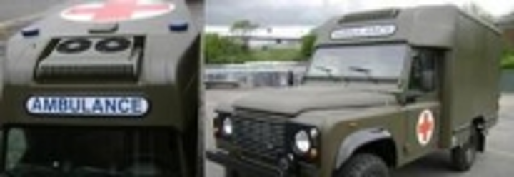 Content Dam Leds En Ugc 2010 05 Nato Goes Nav Comm Kojak Led Beacons Leftcolumn Article Thumbnailimage File
