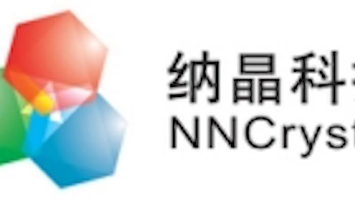 Content Dam Leds En Ugc 2010 05 Nncrystal Us Corporation Announces Color Free Heavy Metal Free Nanophosphor Technology Leftcolumn Article Thumbnailimage File