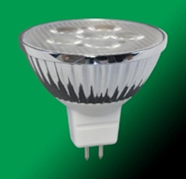 Content Dam Leds En Ugc 2010 05 Orbit Evergreen Introduces Energy Smart Led Replacement Lamps For Landscape Fixtures Leftcolumn Article Thumbnailimage File